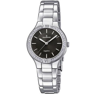 CANDINO AFTER-WORK 34MM LADIES WATCH C4626/2