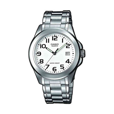 CASIO COLLECTION MTP-1259PD-7BEF