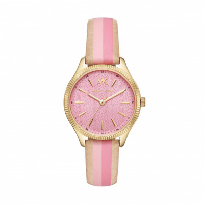 MICHAEL KORS LEXINGTON 36MM LADIES WATCH MK2809