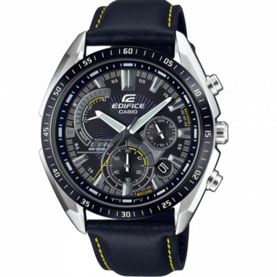 CASIO EDIFICE EFR-570BL-1AVUEF
