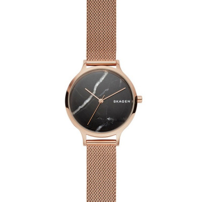 SKAGEN ANITA 34MM LADIES WATCH SKW2721
