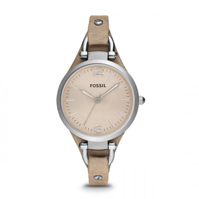 FOSSIL GEORGIA LADY'S WATCH 32 MM ES2830