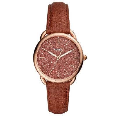 FOSSIL TAILOR 36MM LADIES  WATCH ES4420