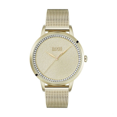 HUGO BOSS TWILIGHT LADY 36MM  1502465