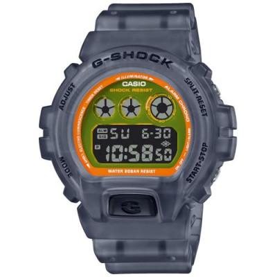 CASIO G-SHOCK DW-6900LS-1ER