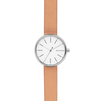 SKAGEN SIGNATUR 30MM LADIES WATCH SKW2594