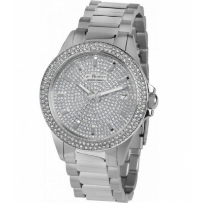 JACQUES LEMANS LA PASSION 38MM LADY LP-129A