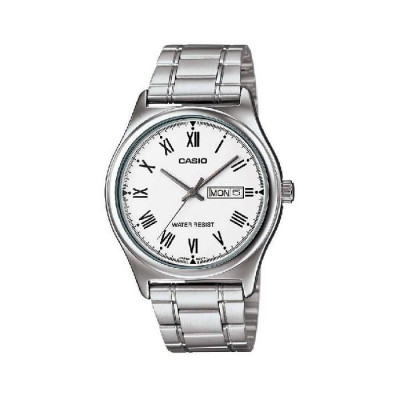 CASIO COLLECTION MTP-V006D-7BU