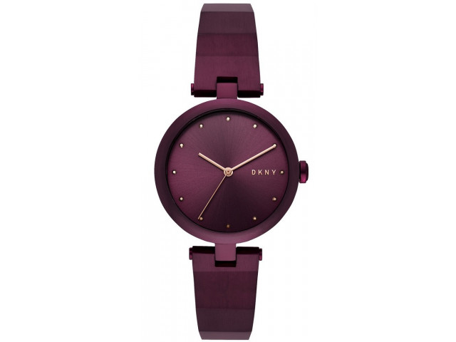 DKNY EASTSIDE 34MM LADY'S WATCH NY2754