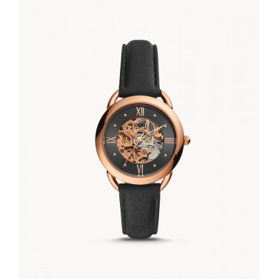 FOSSIL TAILOR  35MM LADIES WATCH ME3164