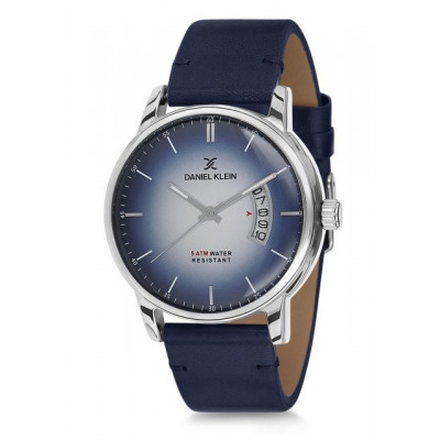 DANIEL KLEIN PREMIUM 44 MM MEN'S WATCH DK11714-5