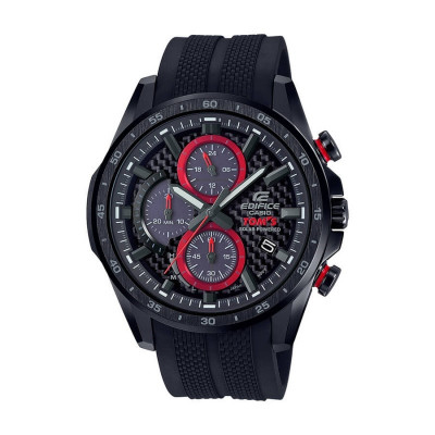 CASIO EDIFICE EQS-900TMS-1AER