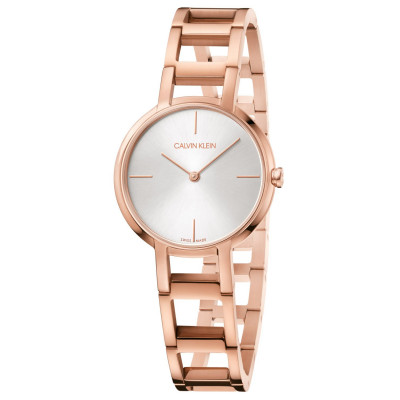 CALVIN KLEIN CHEERS 32 MM LADY'S WATCH K8N23646