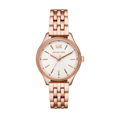 MICHAEL KORS LEXINGTON 36MM LADIES WATCH  MK6641