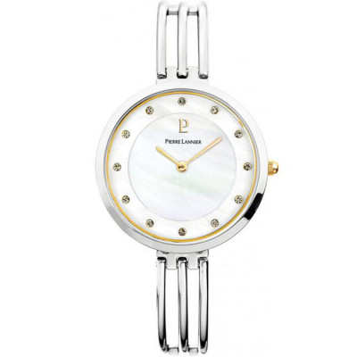 PIERRE LANNIER ELEGANCE STYLE 32MM LADY'S WATCH 015H690