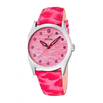 FESTINA LADY 36MM LADY'S WATCH F16648/2