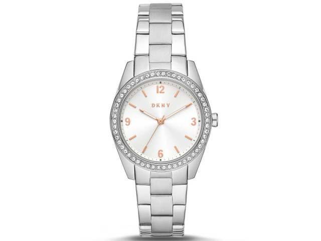 DKNY CITY LINK 34MM LADIES WATCH NY2901