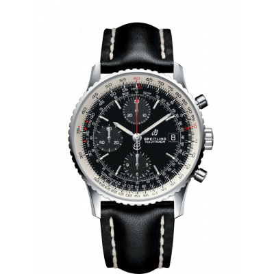 BREITLING NAVITIMER CHRONOGRAPH 41MM MEN'S WATCH A13324121B1X1