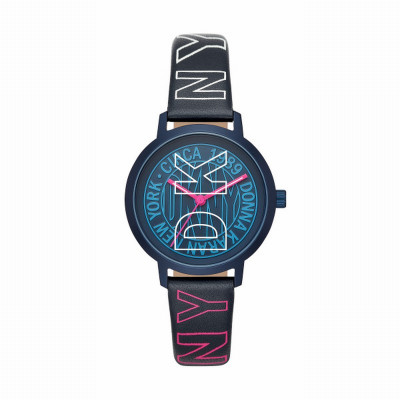 DKNY THE MODERNIST 36MM LADIES WATCH NY2818