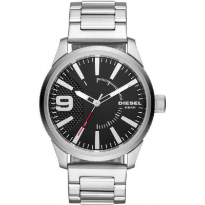 DIESEL RASP 46 ММ MEN'S WATCH DZ1889