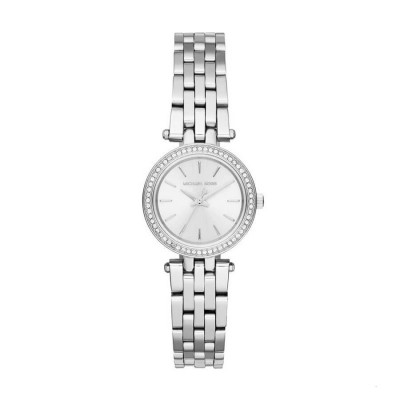 MICHAEL KORS PETITE DARCI 26MM LADIES WATCH MK3294