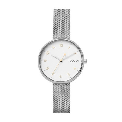 SKAGEN SIGNATUR 36MM LADIE'S WATCH SKW2623
