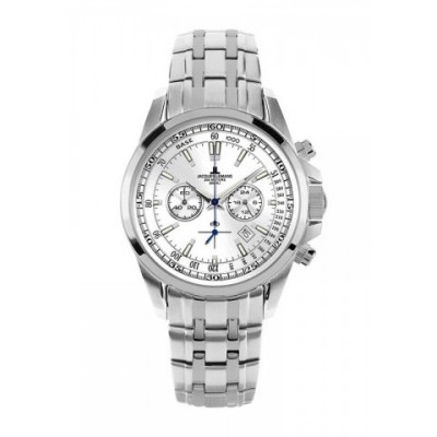 JACQUES LEMANS SPORT 44MM MEN`S 1-1117FN