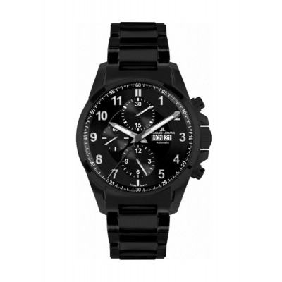 JACQUES LEMANS SPORT 44MM MEN`S 1-1750G