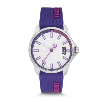 SERGIO TACCHINI STREAMLINE  38MM LADIES WATCH ST.9.111.03