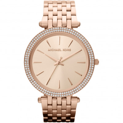 MICHAEL KORS DARCI 39MM LADIES WATCH MK3192