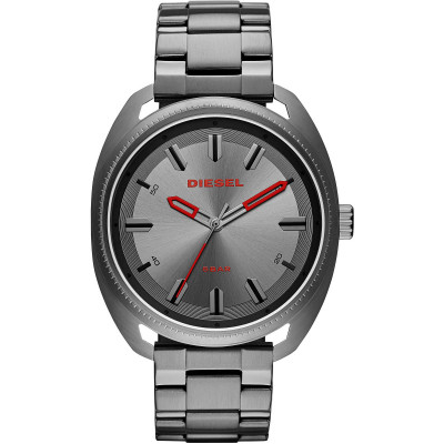 DIESEL FASTBAK 46ММ MEN'S WATCH DZ1855
