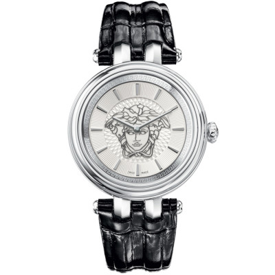 VERSACE KHAI 38MM LADIES WATCH    VQE02 0015
