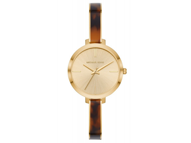 MICHAEL KORS JARYN 36MM LADIES  WATCH MK4341