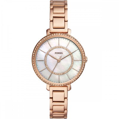 FOSSIL JOCELYN LADY 36MM ES4452