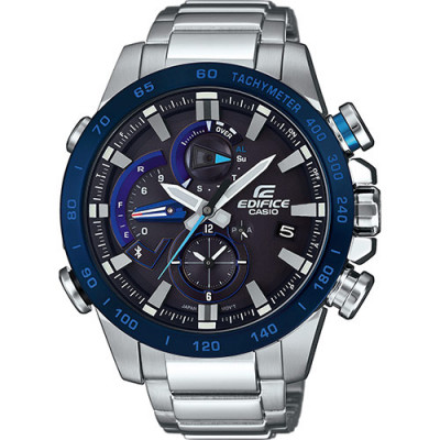 CASIO EDIFICE EQB-800DB-1AER