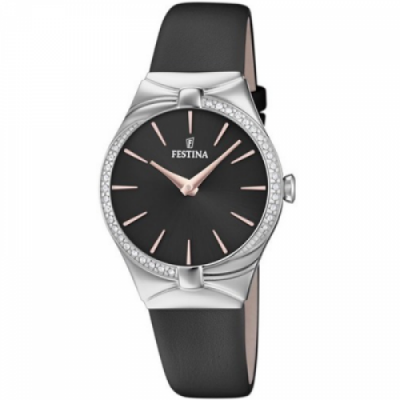 FESTINA BOYFRIEND 31MM LADIES` WATCH F20388/3