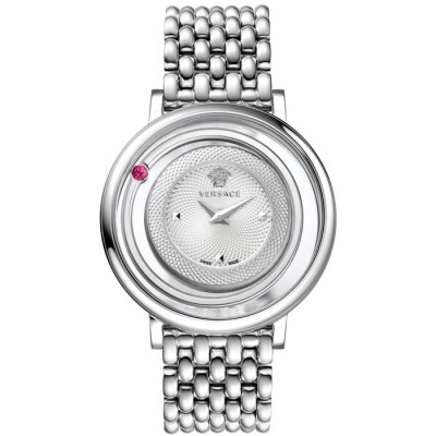 VERSACE VENUS 33MM LADIES WATCH VFH01 0013