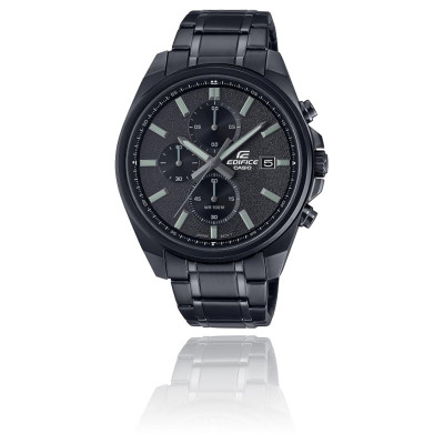 CASIO EDIFICE  EFV-610DC-1AV