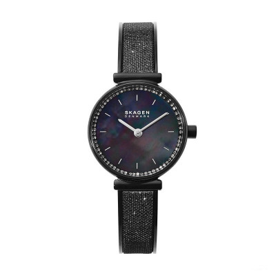 SKAGEN ANNELIE 25MM LADIES WATCH SKW2792
