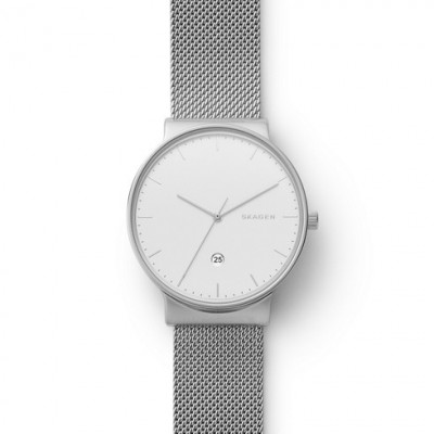 SKAGEN ANCHER 40MM MEN'S WATCH - SKW6290