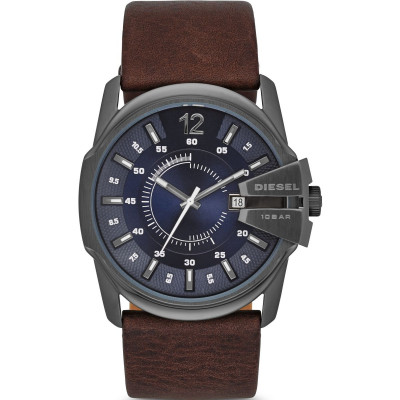 DIESEL CHIEF SERIES 45ММ MEN'S WATCH DZ1618