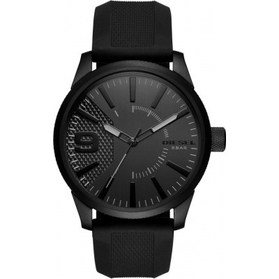 DIESEL RASP 50ММ MEN'S WATCH DZ1807