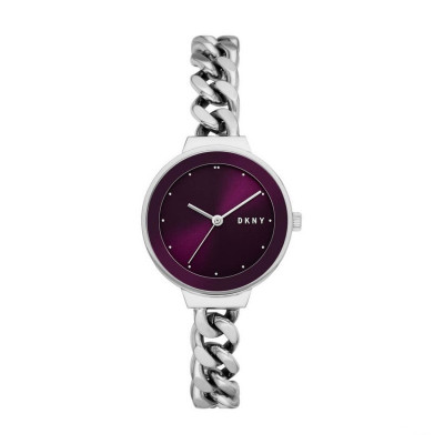 DKNY EASTSIDE 32MM LADYES WATCH NY2836