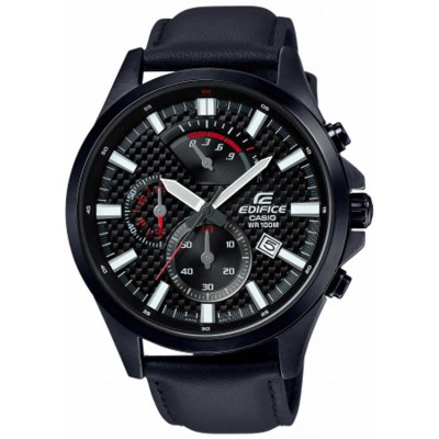 CASIO EDIFICE EFV-530BL-1AVUEF