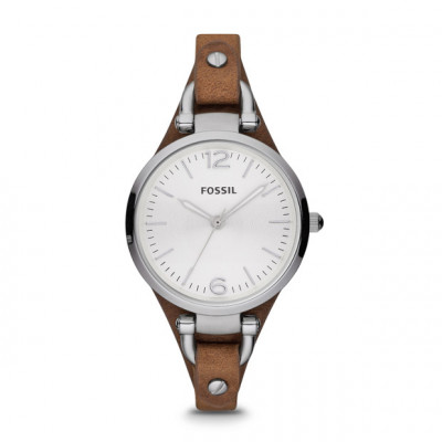 FOSSIL GEORGIA 32MM LADIES WATCH  ES3060