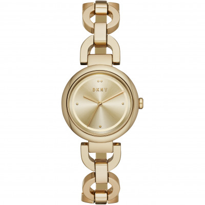 DKNY EASTSIDE 30MM LADY'S WATCH NY2768