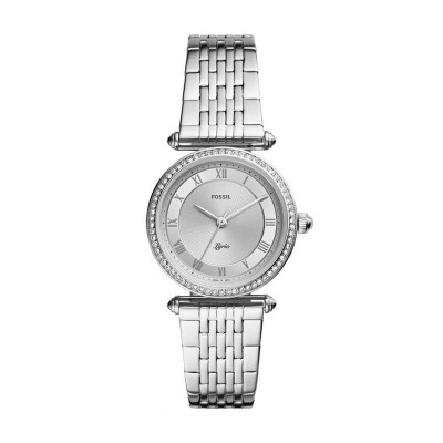 FOSSIL LYRIC 32MM LADIES WATCH ES4712