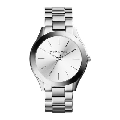 MICHAEL KORS SLIM RUNWAY 42MM LADIES WATCH  MK3178