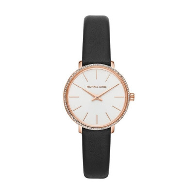 MICHAEL KORS PYPER 32MM LADIES WATCH MK2835