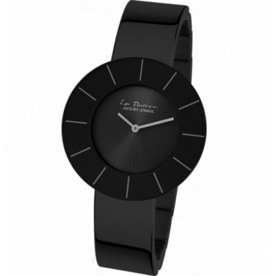 JACQUES LEMANS LA PASSION 37ММ LADY LP-128E